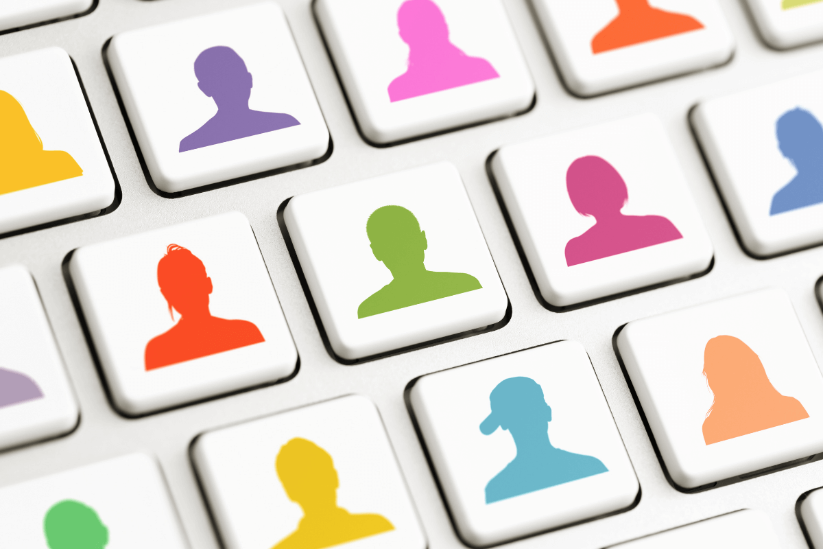 Nonprofit Communications Plan: How-To Identify an Audience and Create an Avatar
