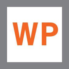 DIGITAL FIRST WORDPRESS WEBSITE