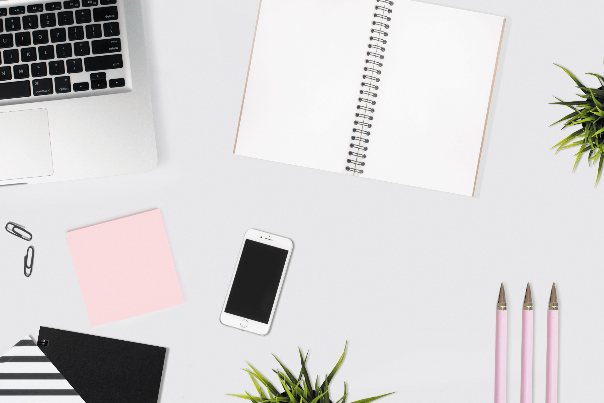 How to Start and Manage Your Nonprofit Email Marketing Calendar