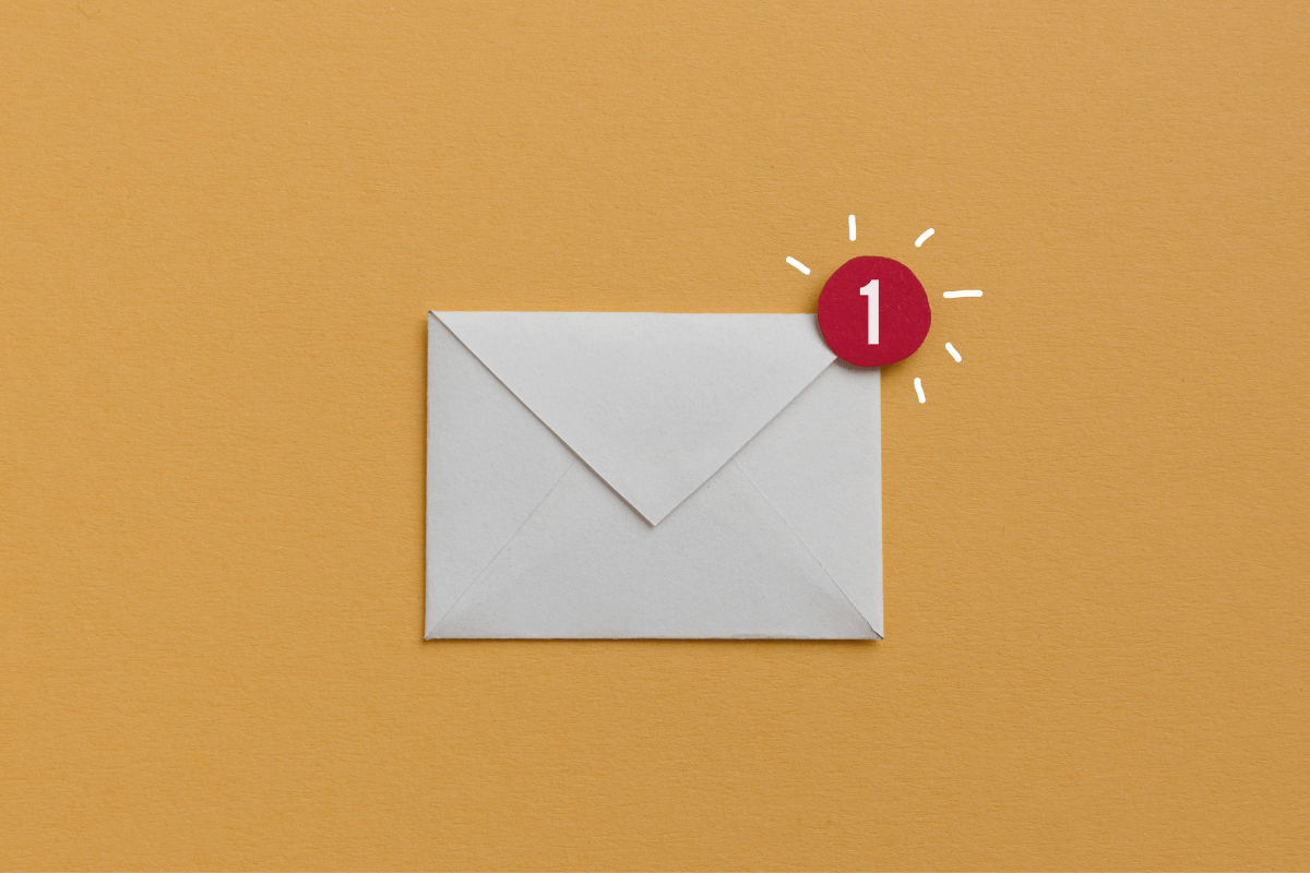 7 Email Marketing Myths That Are Hurting Your Fundraising Efforts