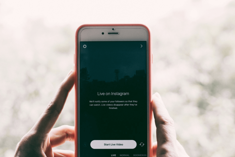 How to Boost Your Instagram Marketing