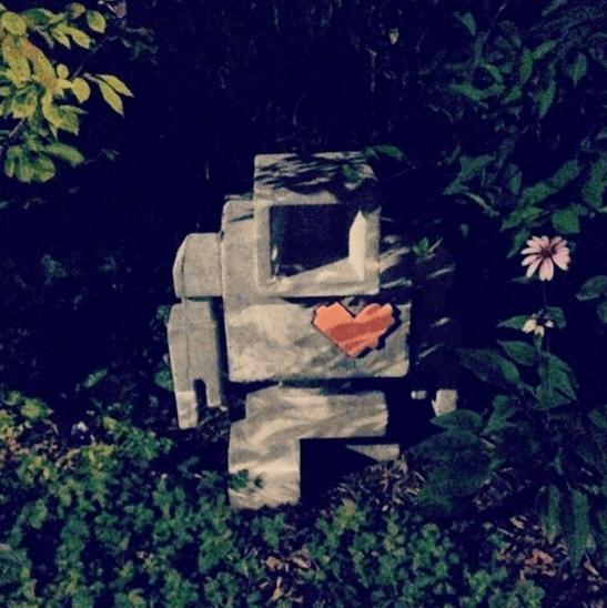 LoveBot-0