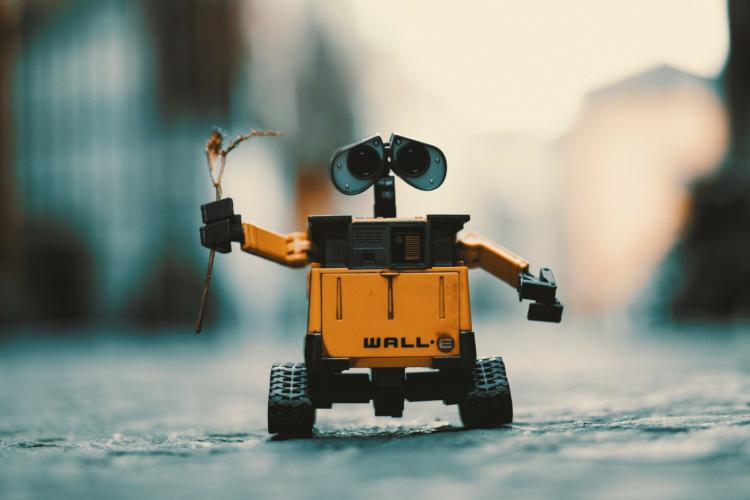 Why Do Nonprofits Need Marketing Automation?