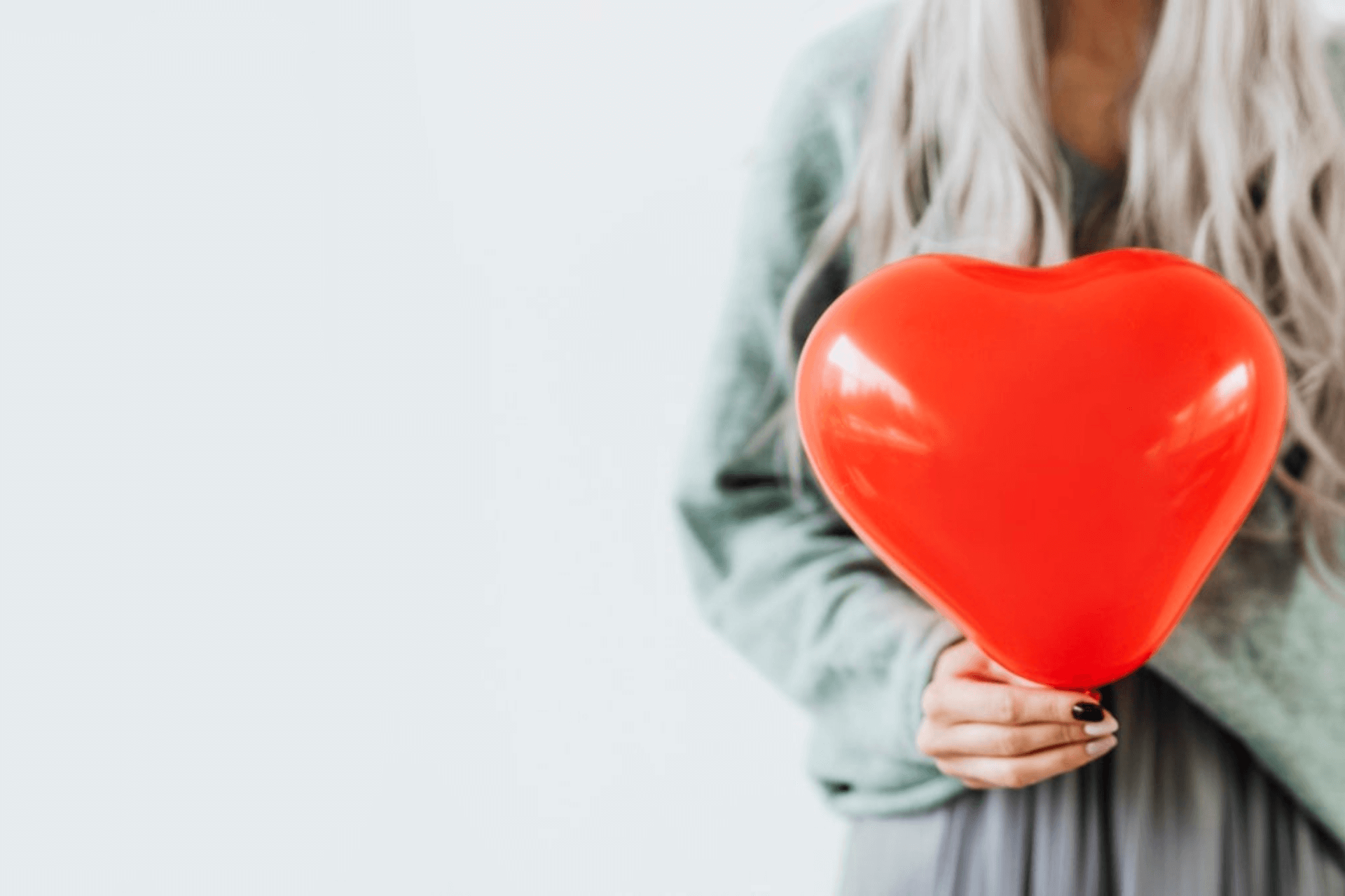 Romancing Your Donors: Showing the Love to Donors of all Levels
