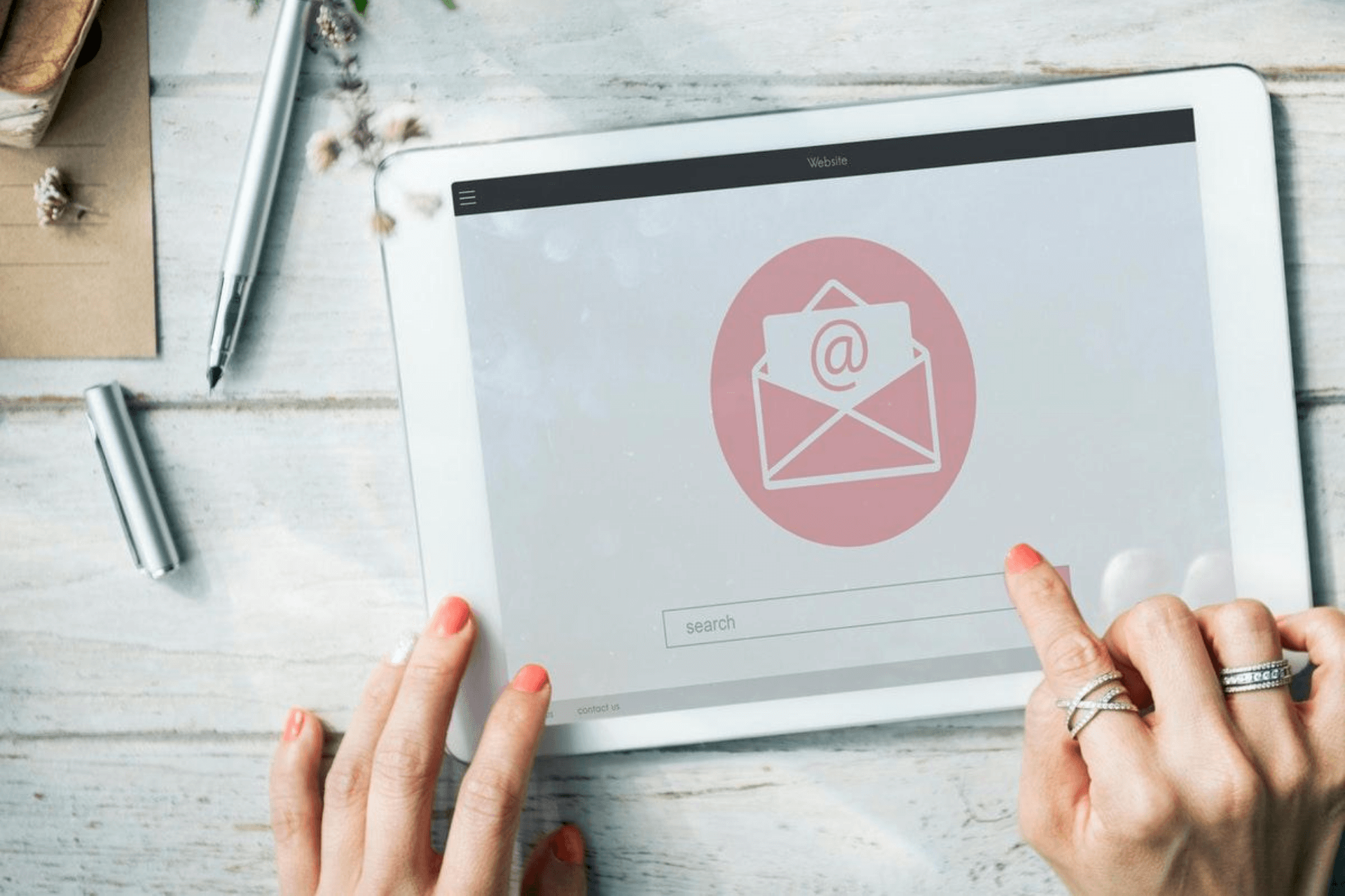 Do's and Don'ts of Email Marketing During a Crisis