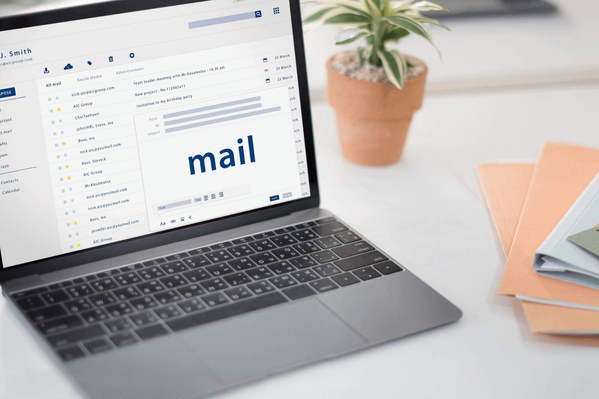 Choosing the Right Email Marketing Platform for Your Nonprofit