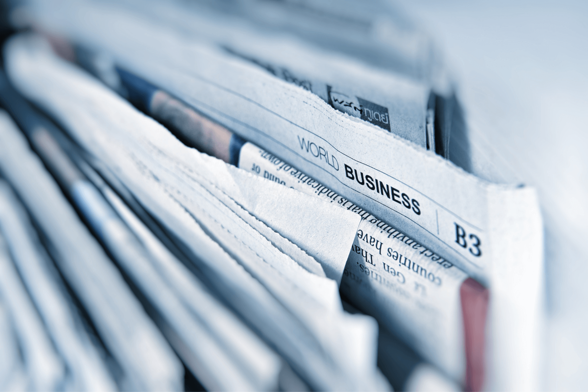 6 Steps to Get the Press to Tell Your Story