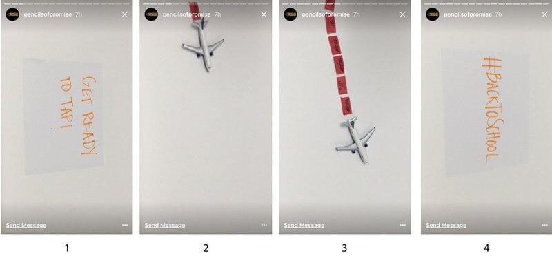 Pencils-of-Promise-Instagram-Stories.005