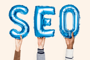 How Does Google's BERT Algorithm Update Affect Your Website's SEO?