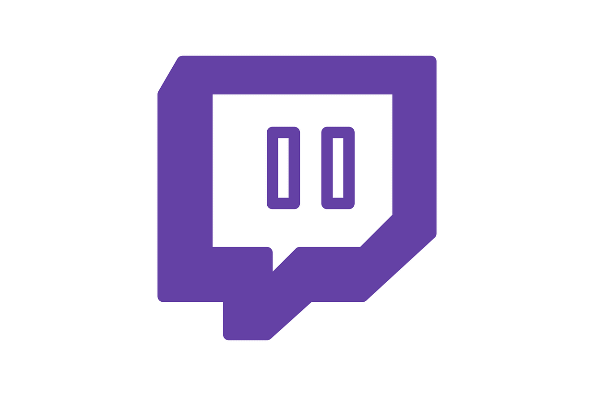 How to Harness the Fundraising Power of Twitch