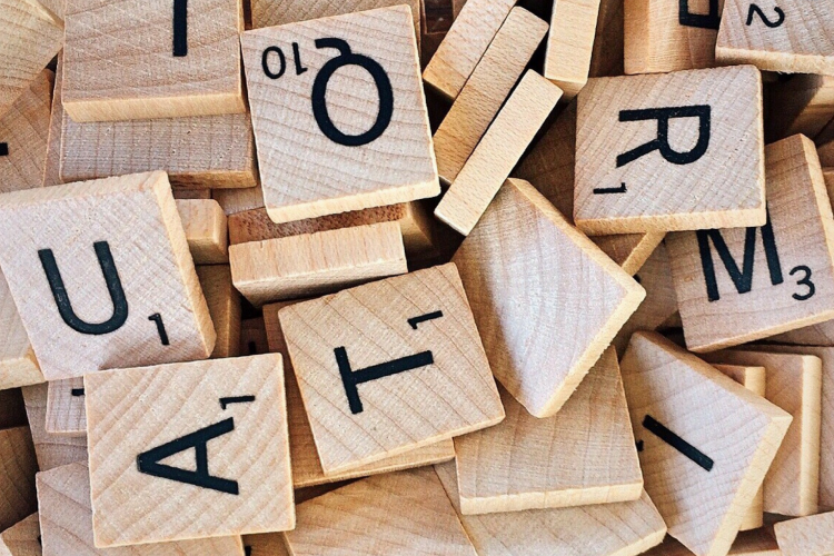 30 Power Words That Convert on Social Media