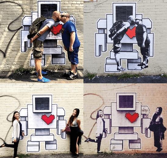 LoveBot-2
