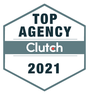 C ( GROUP Awarded Top Design Agency