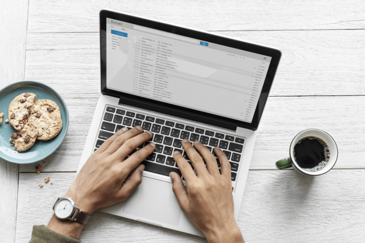5 Features of Effective Email Newsletters