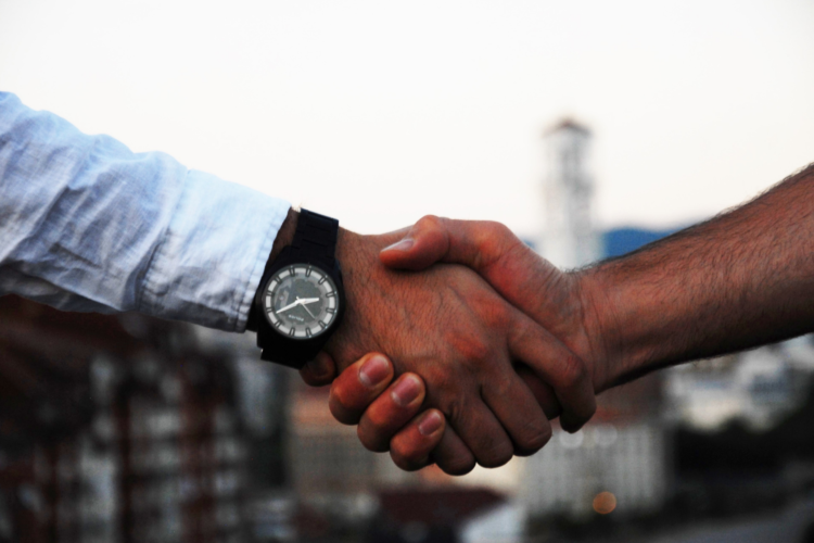 How to Start Your Own Nonprofit Sponsorship Program
