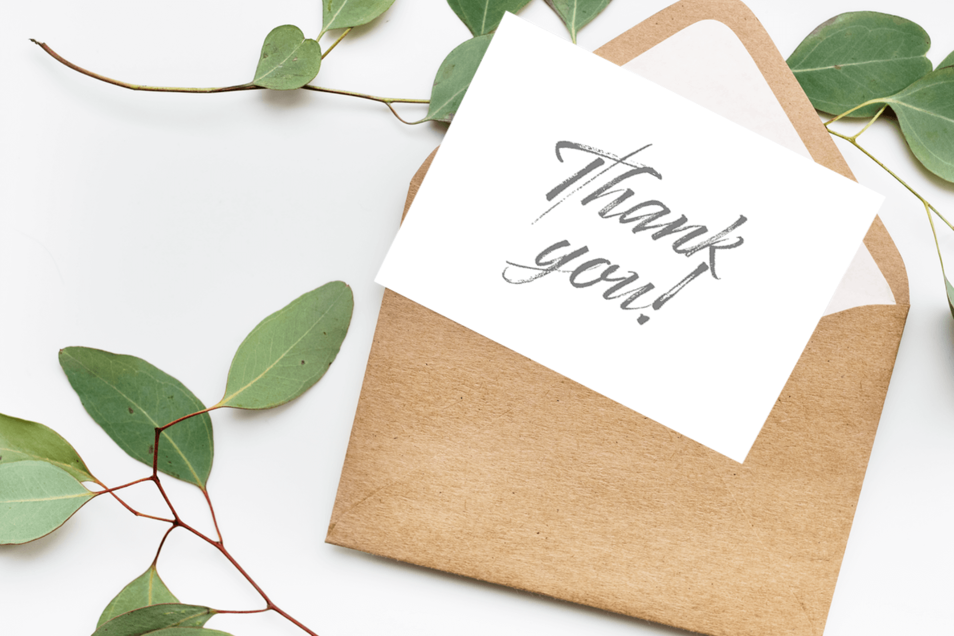 15 Creative Ways to Incentivize or Thank Fundraisers