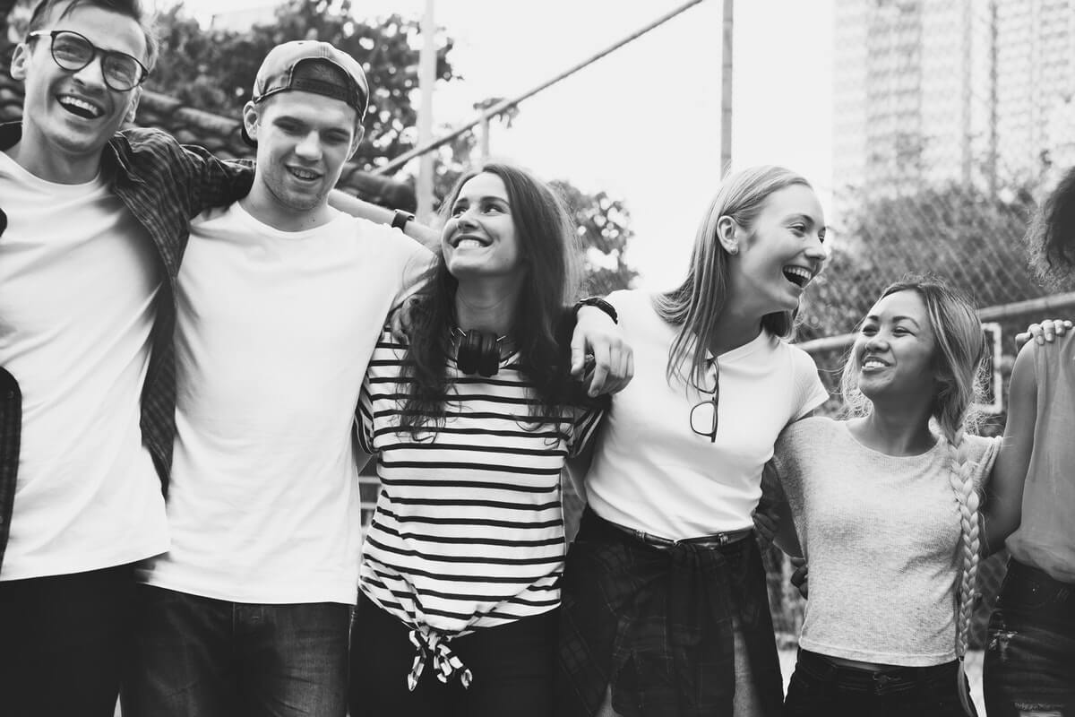 How to Engage Young Generations in the Age of COVID-19