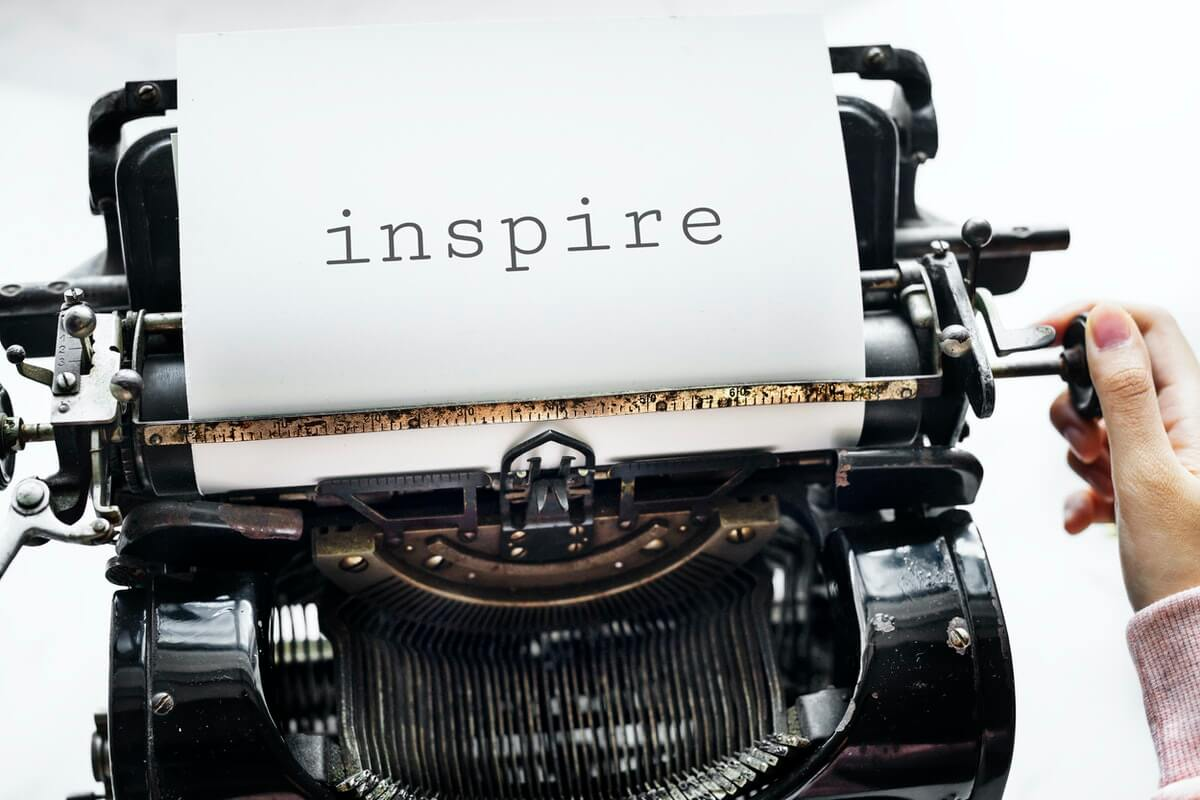 Leveraging the Impact of Your Stories: How-To Help Your Nonprofit Success Stories Get Greater Reach