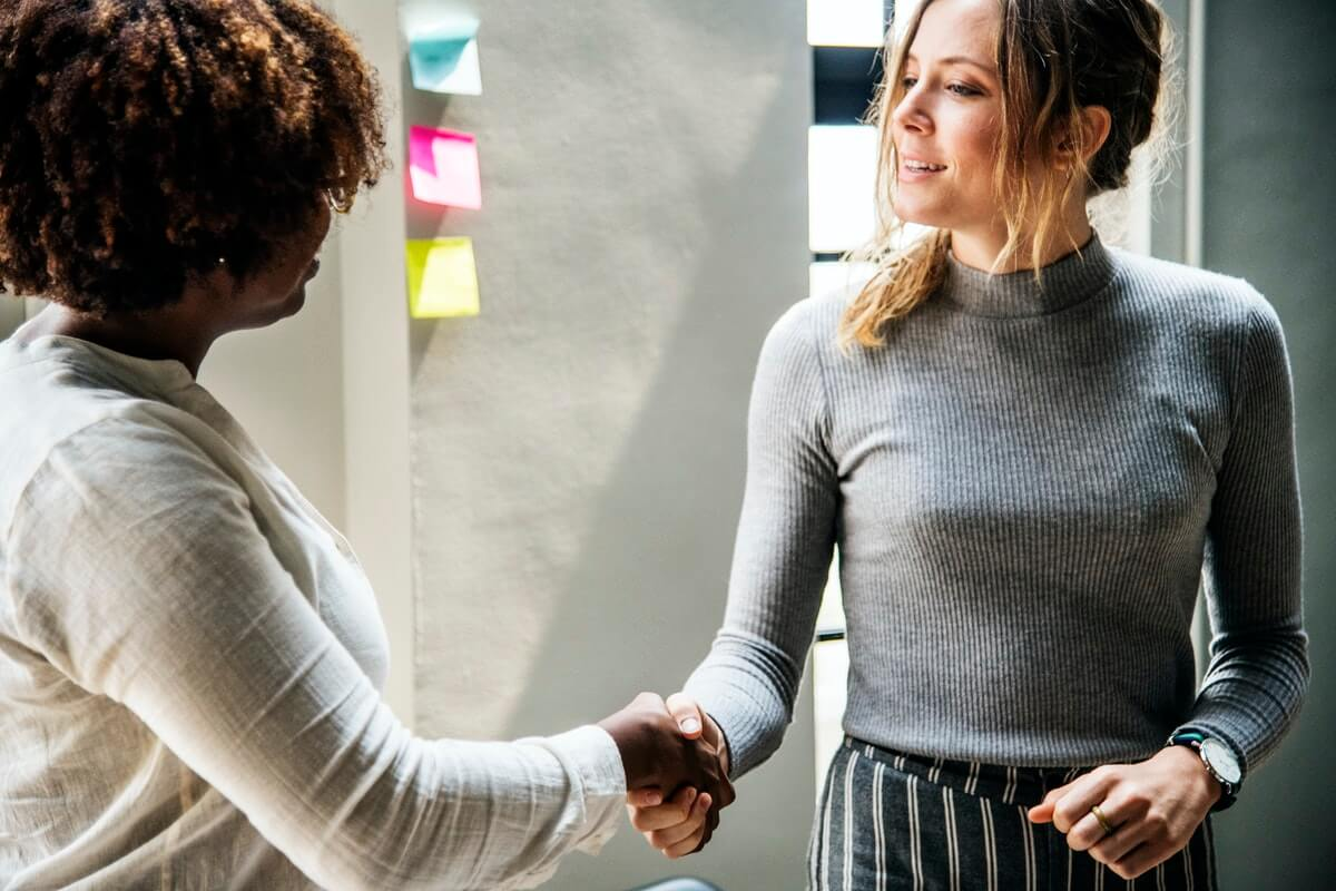 3 Ways to Pitch a Nonprofit Corporate Partnership for Giving Tuesday