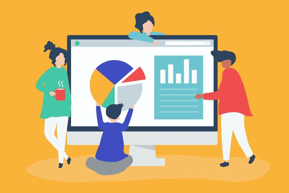 Google Analytics for Nonprofits: The 3 Analytics Goals Every Nonprofit Must Track