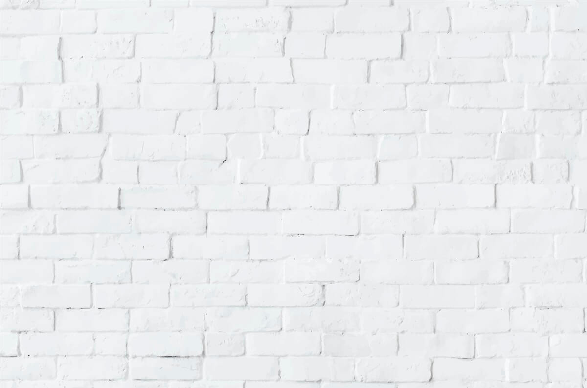 5 Building Blocks of Strong Nonprofit Brands