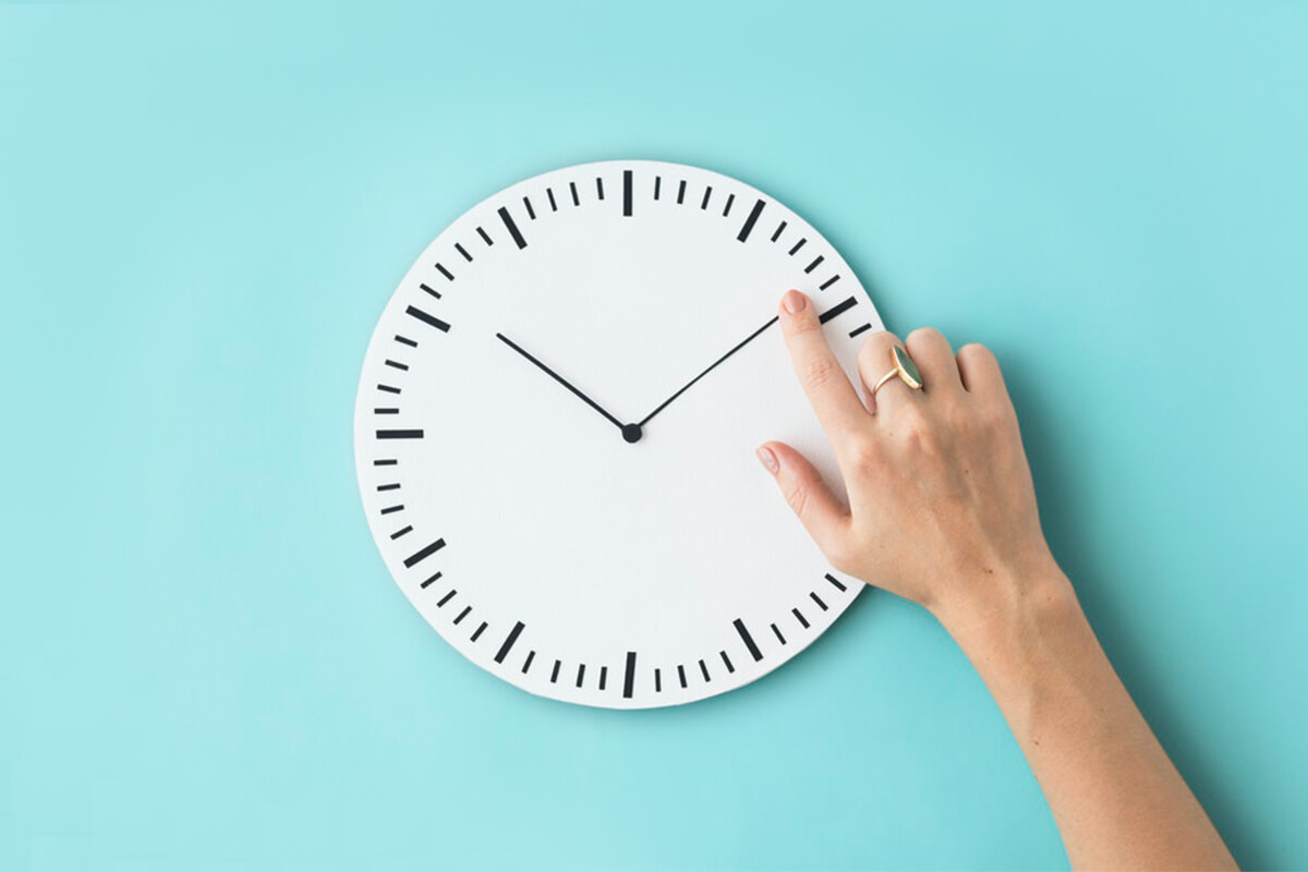 7 Ways to Improve Your Nonprofit's Social Media in 1 Hour or Less