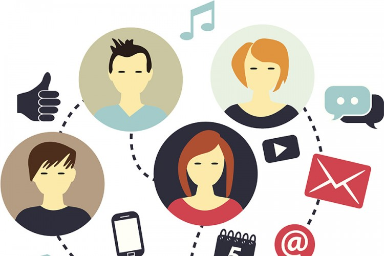 """About """"Influencers"""" and how they help nonprofits"""