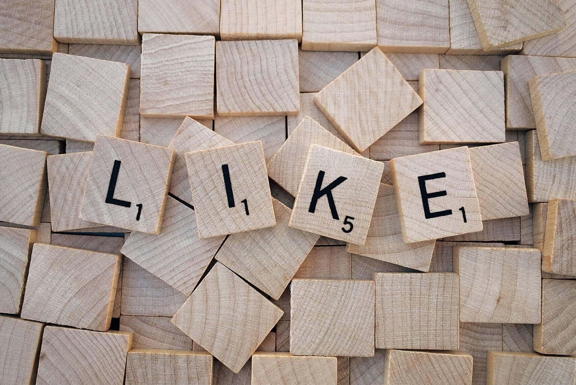 Social Media Nonprofit