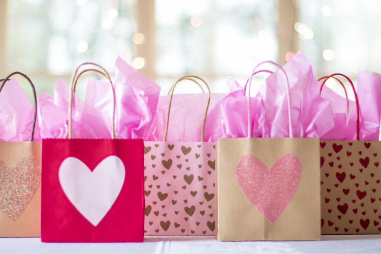 3 Matching Gift Fundraising Tips for Savvy Nonprofits